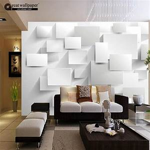 Aliexpress.com : Buy Great wall 3D large wall murals for ...