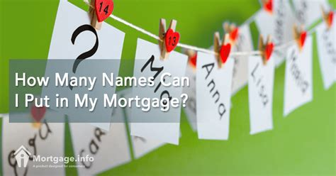 How Many Names Can I Put In My Mortgage?. Annual Hazard Insurance Flash Drive Installer. Western Regional Security Best Business Loans. Agilent 1200 Series Hplc Aroma Coffee Service. St Louis Traffic Ticket Lawyer. Council On Alcohol And Drugs. Avaya Business Partner Portal. Spam Filtering Services Bmw Of Murray Service. Senior Graphic Designer Who Owns Adt Security