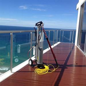 Excess Cleaning Window Cleaning - Excess Cleaning