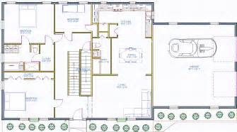 cape house plans cape house addition plans house home plans ideas picture