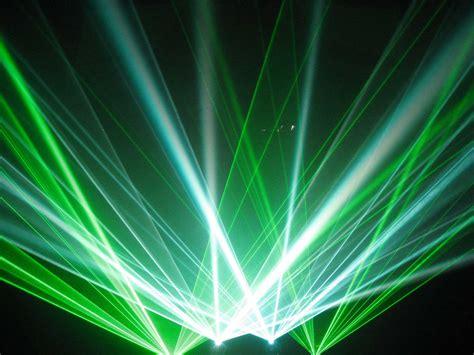 green light laser lasers 171 production design international