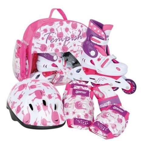 jeux interieur anniversaire fille 9 ans id 233 e cadeau pour enfant fille de 6 ans 224 12 ans jeux et jouets cadeaux d anniversaire ou de