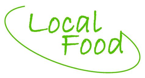 loca cuisine the highland times support for local produce