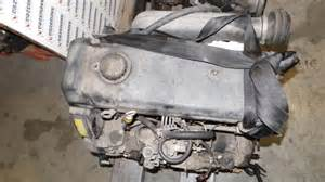 Piece Renault Master : moteur renault master chassis cabine diesel ~ Melissatoandfro.com Idées de Décoration