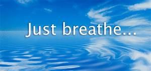 Episode 8 - Mindful Breathing