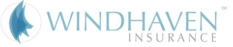 windhaven insurance phone number windhaven insurance