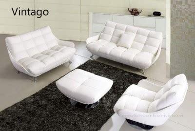 nettoyer un canapé en cuir blanc comment nettoyer un canapé en cuir blanc
