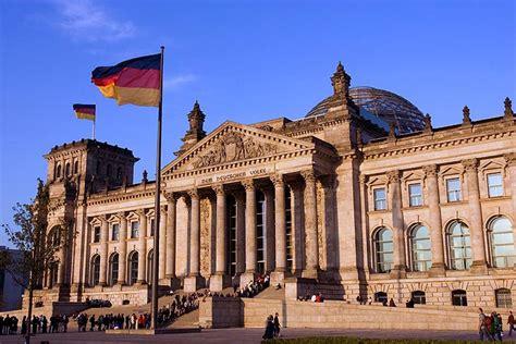 reichstag berlin besuchen oeffnungszeiten und kosten