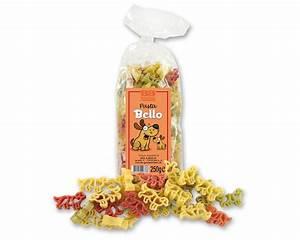 Nudeln Für Hunde : hunde nudeln pasta bello bull ~ Watch28wear.com Haus und Dekorationen