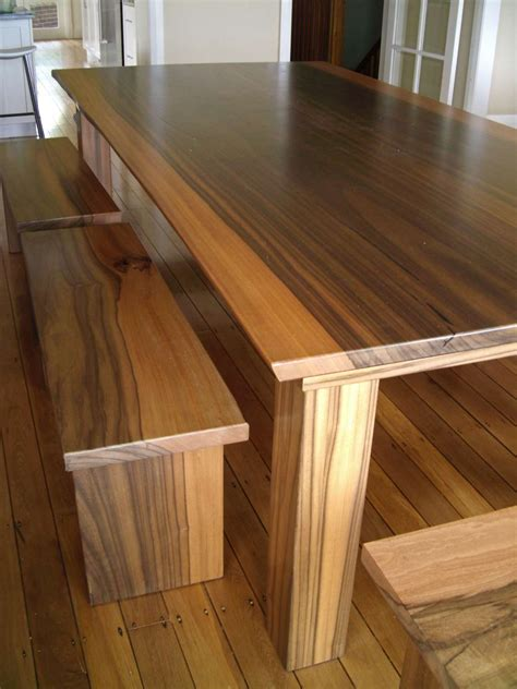 timber dining tables time  timber