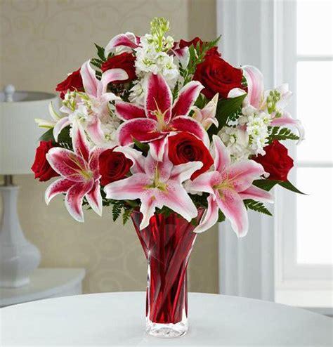 ftd anniversary bouquet krempcom