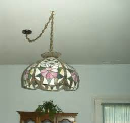 ohw view topic dining room chandelier