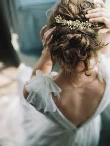 coiffure mariage boheme chic 1001 idées de la coiffure bohème tendance trouvez comment la créer