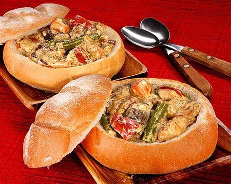 cuisine renaissance 241 best food cooking domestic images on
