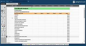 Excel Template Payroll Labor Cost Analysis Template Sampletemplatess