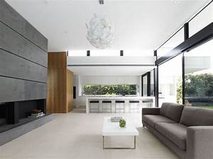 Attractive interior design ideas design architecture and for Modern house interior pictures