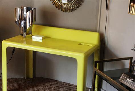 bureau 112 rouen nouvelle sélection vintage chez luce le buzz de rouen