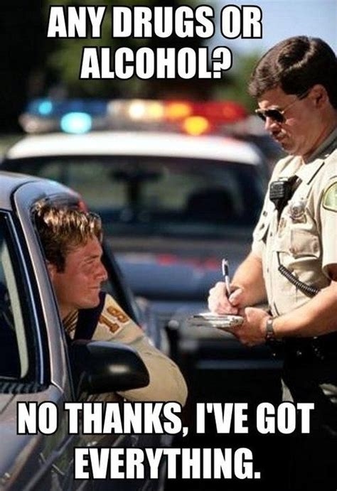 Cop Meme - hipster cop meme google search funny pictures pinterest meme memes and humour