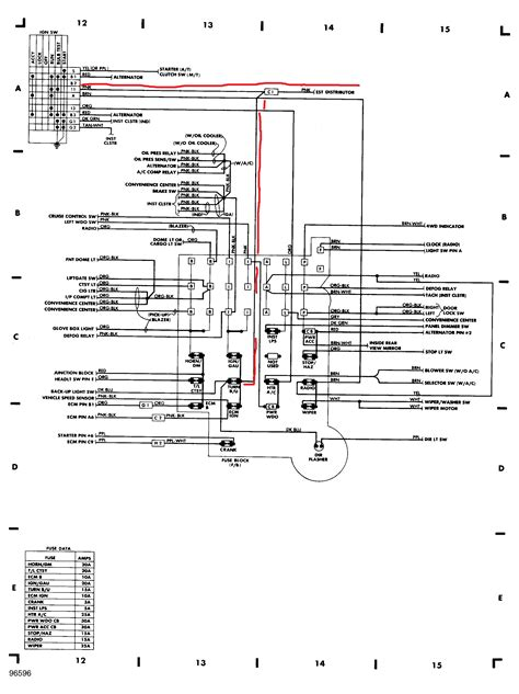 Work And Play Wiring Diagram by I Need A Wiring Diagram For The Ignition Switch