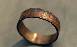 Get wedding ring for men ideas unique engagement ring for Wooden wedding rings for men