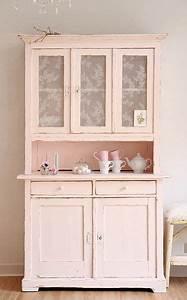 Omas Altes Küchenbuffet : die besten 17 ideen zu alte kommoden auf pinterest selbstgemachte schlafzimmerdeko ~ Orissabook.com Haus und Dekorationen