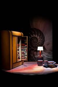 Armani  Casa Collection
