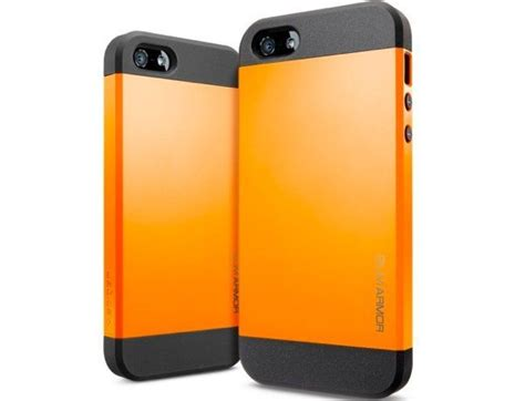 best cases for iphone 5s top iphone 5s cases for all tastes phonesreviews uk
