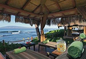 best 25 affordable honeymoon packages ideas on pinterest With affordable all inclusive honeymoon packages