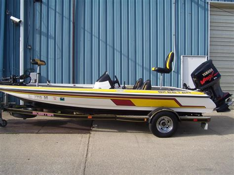 Skeeter Boats Tzx 200 skeeter tzx 200 boats for sale