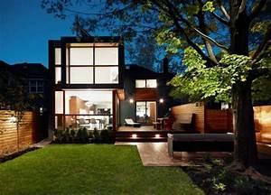 La Nouvelle Maison Moderne North Kingsway House