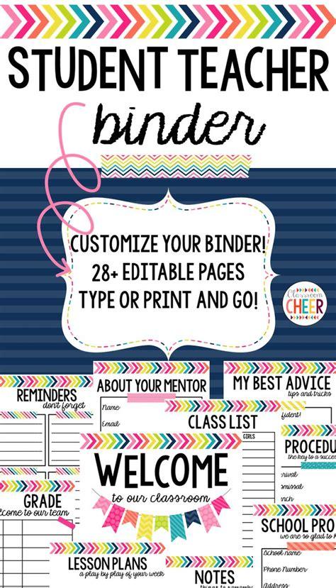 differences between template class and template class class c 25 best ideas about student teacher on pinterest