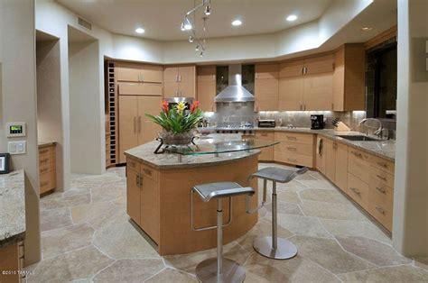 Bianco Romano Granite Countertops (Pictures, Cost, Pros