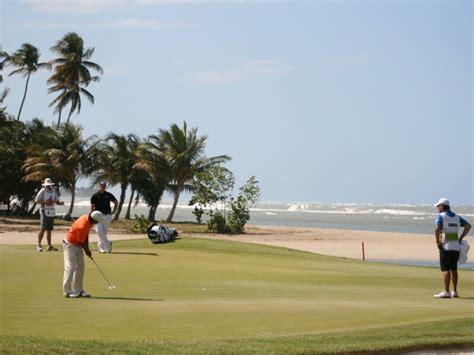 pga  venues   play golf channel