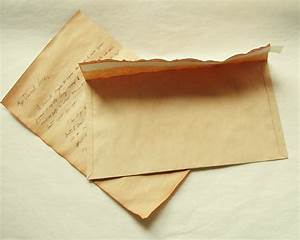 love letter stationary set parchment paper like stationery With parchment letter paper
