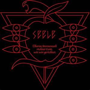 """SEELE Logo"" Posters by ArchiTelos Redbubble"
