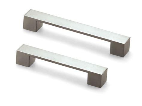 kitchen furniture handles modern cabinet pulls modern kitchen cabinet handles