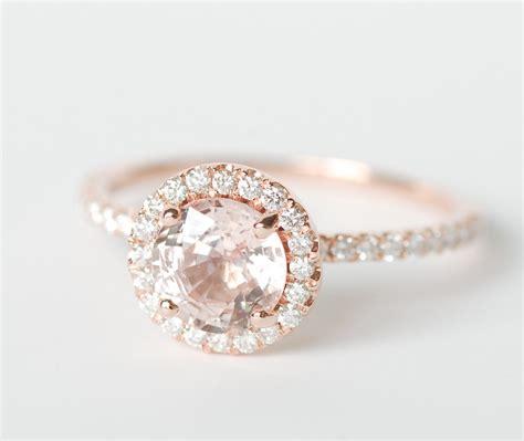 Champagne Colored Diamond Engagement Rings. Modern Style Wedding Rings. Feminine Wedding Wedding Rings. 2ct Engagement Rings. Infant Engagement Rings. Symbol Engagement Rings. Spring Rings. Beveled Engagement Rings. Domed Wedding Rings