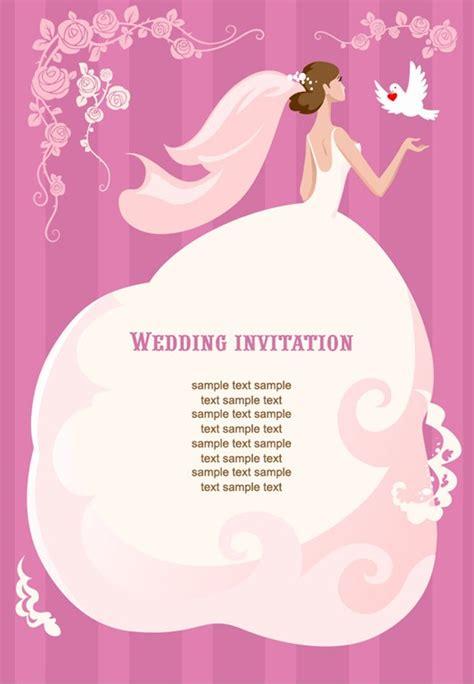 jalissas blog green  white colour scheme wedding