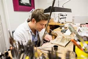 Métier De Photographe : portrait entreprise photographe nantes la baule guerande saint nazaire 44 ~ Farleysfitness.com Idées de Décoration
