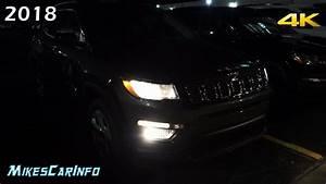 Interior Lights Wont Turn Off Jeep Grand Cherokee 2017