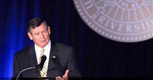 CSU Chancellor Drafts Letter Supporting Immigrants ...