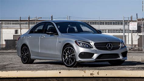 Best Cars For Your Real Life
