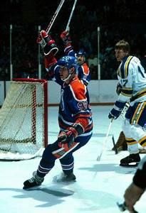 66 Best Images About Hockey Wayne Gretzky On Pinterest