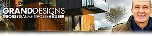 Große Träume Große Häuser : gro e tr ume gro e h user ~ Markanthonyermac.com Haus und Dekorationen