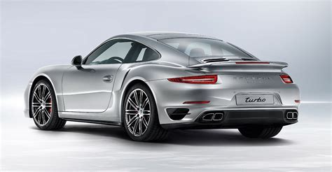 porsche car 2018 2018 porsche 911 turbo rumors new car rumors and review