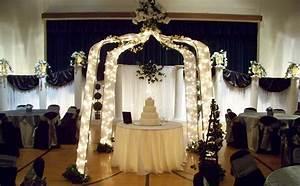 western wedding decoration jen joes design western With western wedding decorations on a budget
