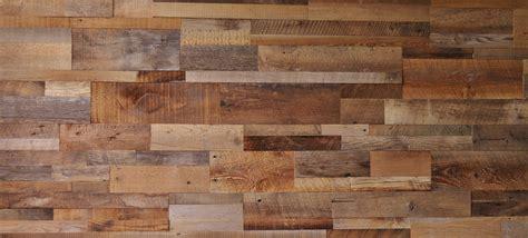 barn wood wall diy reclaimed barn wood accent wall brown mixed