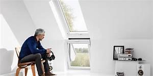 Velux Rollladen Nachrüsten : velux zusatz f r dachfenster lichtfl che verl ngern ~ Michelbontemps.com Haus und Dekorationen