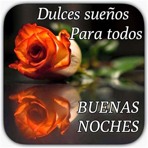 173 best Buenas noches images on Pinterest Brand new day