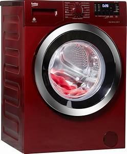 Waschmaschine 9 Kg Angebot : beko waschmaschine wmy 71433 pte a 7 kg 1400 u min online kaufen otto ~ Yasmunasinghe.com Haus und Dekorationen